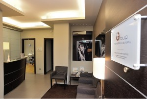 Surgical medica lgroup Milano