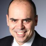 dr.FilippoCardinali
