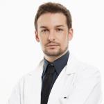 dr.jonatanngatti