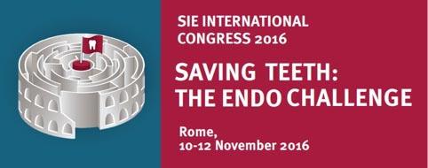 Congresso---Società-Italiana-Endodonzia-(SIE)---Roma