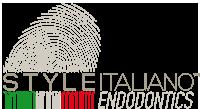 Style Italiano