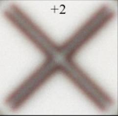 leica 7