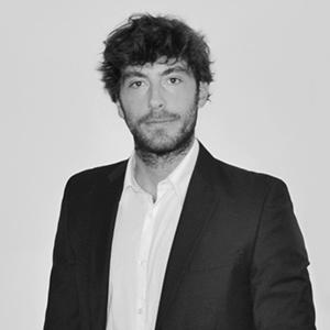Dr Federico Ceroni